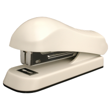 Pejabat Manual klasik Stapler