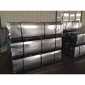 High Quality Cheap Corrugated Galvanized Steel Sheet with Price