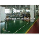 High Quality Economy Type Epoxy Floor Painting