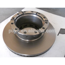 IVECO TRUCK BRAKE DISC 2995812,7185503