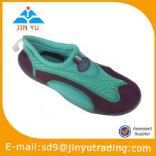 Chaussures transparentes homme 2014