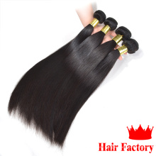 Cheap Prices artificial hair pieces,human hair extension 90cm,long hairpieces for women with thinning hair on top Cheap Prices artificial hair pieces,human hair extension 90cm,long hairpieces for women with thinning hair on top