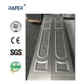 Pequeña piel de la puerta de acero laminado en frío / chapa de acero / placa de acero (RA-C002)