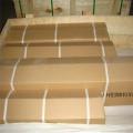 Maille en acier inoxydable de 200 microns 70X70