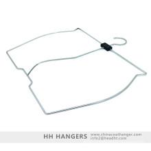 Логотип, фирменные Men′s шорты плавание одежда костюм отображения вешалка