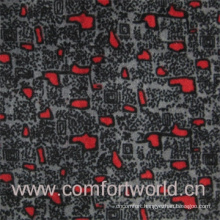 Coach Seat Fabric