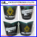 Promotional Custom Wholesale PS or PP Ice Bucket (EP-I1010)