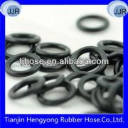 Food grade rubber o ring