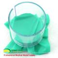 DENTAL18(12600) устные модель шить стоматологической практике