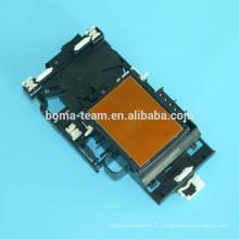 Original LK6090001 LK60-90001 tête d'impression pour frère MFC J6510 dw J430 J6910 J6710 J6510 J625 J430 J6910 J430 J691 tête d'imprimante