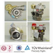 Turbo KO3 53039700025 058145703K para la venta