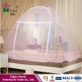 Pop up Camping Tent Standing Mosquite Net