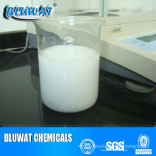 Water Treatment Antifoaming Agents for Textile and Paint