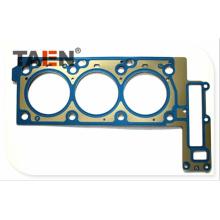 Piezas mecánicas motor Metal fabricante suministro de la Junta