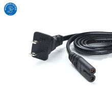 UL Approval IEC320 C7 AC Power Cables