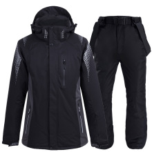 Men's Sports Fashion Clothing Suits