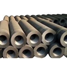 Factory price rp 550mm graphite electrode sales custom length good service