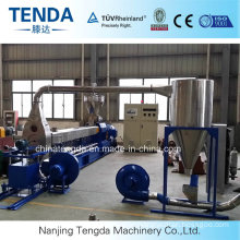Professional 65mm Extruder Machine
