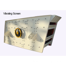 China Sand Sieve/Screen Machine with Good Quality