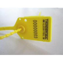 JTL-U.V3W cable seals Laser Marking Machine