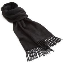 Мода кашемир шерсть трикотажные зима теплая шарф (YKY4333)