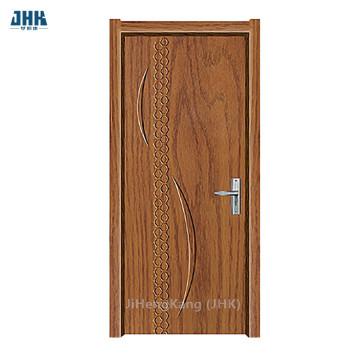JHK-MN01 melamind mdf board melamine door