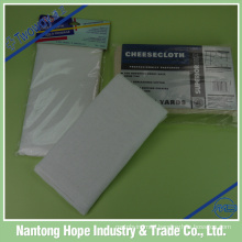 good absorbency cheese cloth