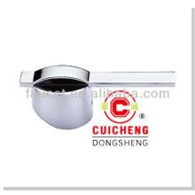 Poignée de robinet DS40-66
