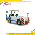 Top Quality Aircraft Electric Baggage Tractor for sale with low price