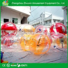 Hot Sale Colorful Water Absorbing Polymer Balls