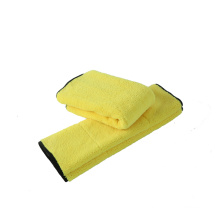 High Quality Double Thickening Car Washing Clean Microfiber Towel