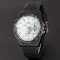 winner multi function alloy Men luxury automatic mechanial Watch