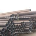 API Line pipe Carbon Steel Seamless Pipe Grade STKM11A