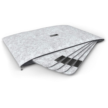 Kids Dining Table Placemat