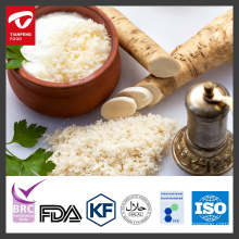 horseradish powder china supplier manufacture