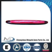 Auto LED Licht Lampe hohe Bremslicht 285 * 25mm 12 / 24V HC-B-9090