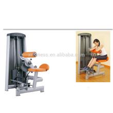 Equipments sports/ Fitness equipment/ Abdominal machine (XH7721)