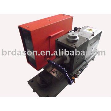 Máquina de solda de metal ultra-sônica