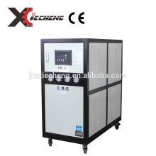 resfriador industrial resfriado a água modular