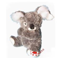 Stuffed Plush Australia Animal Koala
