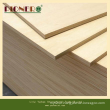 Hot Sales Commercial Plywood for North Africa