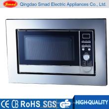 Встроенная микроволновая печь 30L D90n30esp-B5-Rr00