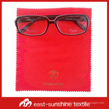cleaning cloth glasses,polyester cleaning cloth