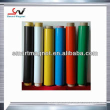 hot sale quality wide application stock magnetic sheet