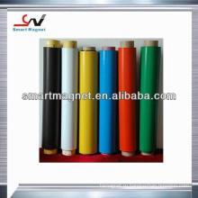 Горячее качество сбыта широкое применение запас магнитный лист