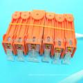 ПГИ-525 принтер СНПЧ заправка в системе для Canon 525