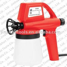 Paint Spray Gun 60W JS208
