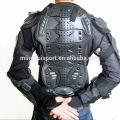 Günstigster Preis Sportbekleidung Motorrad Körper Rüstung mit verschiedenen Materialien