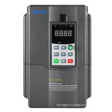 5.5 кВт переменного тока Привод VFD регулятор скорости