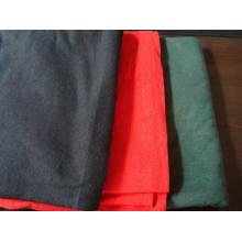 Tissu de chanvre (ECO)